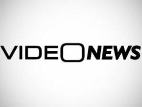 logovideonewsmediaset